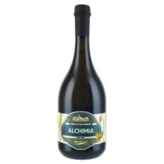 Birra Alchimia